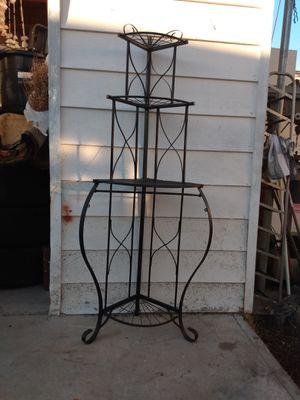 Córner shelf for Sale in Las Vegas, NV