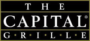 Capital Grille Gift Certificate for Sale in Dedham, MA