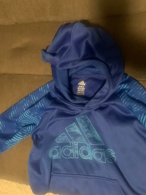 Boy Adidas hoodies and sweater for Sale in The Bronx, NY
