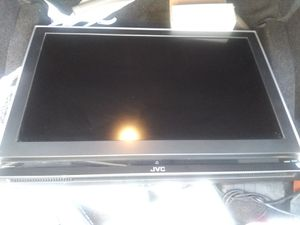 32 inch jvc tv for Sale in Miami, FL