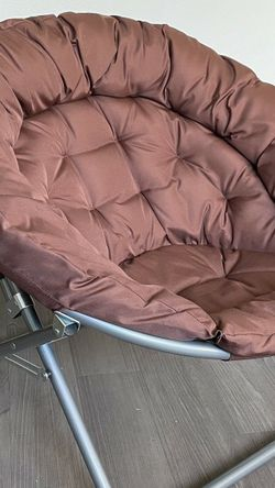 Saucer Chair for Sale in Redmond,  WA