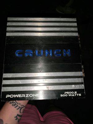 Amps for Sale in Murfreesboro, TN