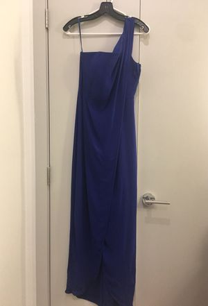 BCBG Formal Dress for Sale in Dallas, TX