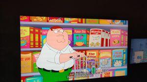 """50"""" 4k hdr tv for Sale in Phoenix, AZ"""