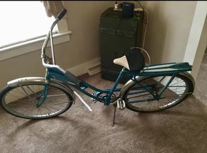 Woman's vintage Murray bike for Sale in Peru, NY
