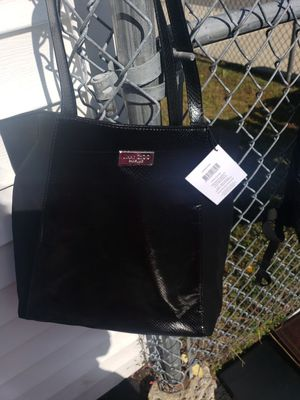 Jimmy Choo Tote Bag for Sale in Saugus, MA