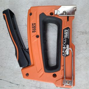 Klein Cable Stapler for Sale in Baldwin Park, CA
