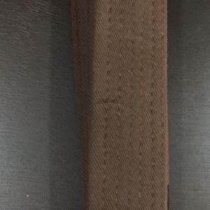 Venum Brazilian Jiu-Jitsu Brown Belt A4 Absolute Performance for Sale in Hialeah, FL