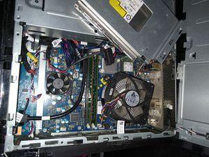 Alienware x51 R2 for Sale in Garden Grove, CA