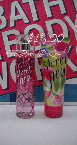 ❤Bath & Body Works ❤ for Sale in West Covina, CA