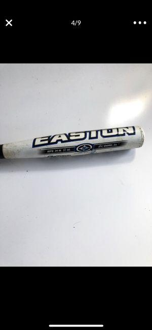 "Easton Stealth CNT BST9 Sc900 Baseball Bat 34"" for Sale in Azusa, CA"