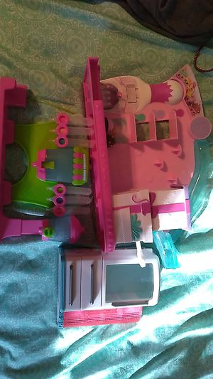 Shopkins for Sale in New Caney, TX