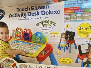 Kid Learning game for Sale in San Leandro, CA