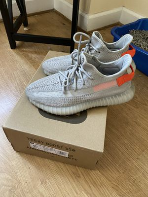 Yeezy 350 boost Tailgate 9.5 for Sale in Washington, DC