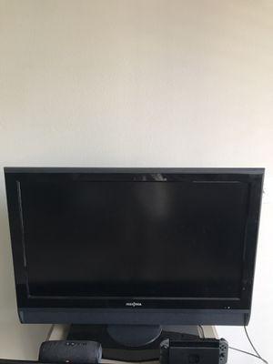 Insignia 40-inch TV for Sale in Dallas, TX