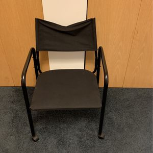 Office Chair for Sale in Joliet, IL