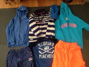 Kids cloths by bundle or single item for Sale in Watertown, MA