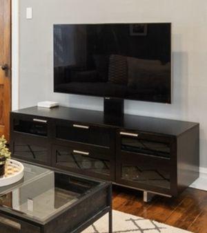 TV Stand (BDI) for Sale in Chicago, IL