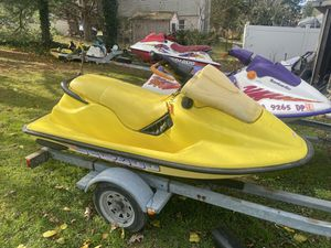 96XP 800 for Sale in Lancaster, PA
