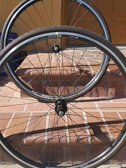 DT SWISS R460 WHEELSET for Sale in San Jose,  CA