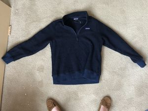 Patagonia women jacket size large for Sale in Miami, FL