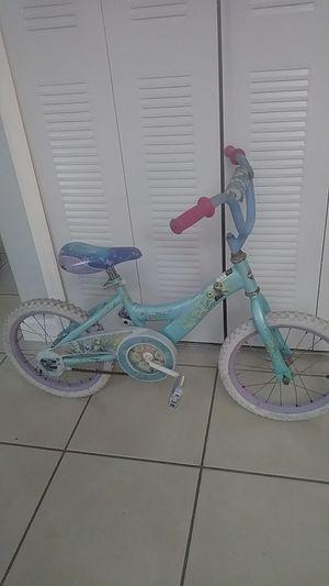 Girl bike for Sale in Medley, FL