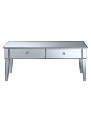 House of Hamptons Becerra Coffee Table for Sale in Reston, VA