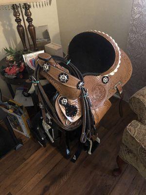 New for kids 13'' $320 for Sale in Nashville, TN