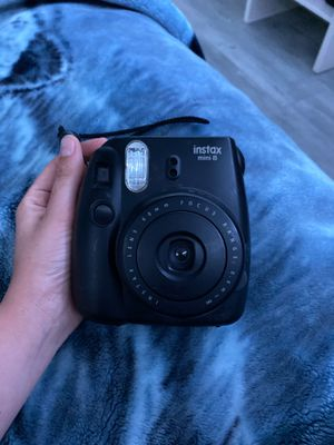 Instax mini 8 for Sale in San Marcos, CA