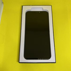 Apple iPhone X Front Screen Replacement LCD for Sale in Long Beach, CA