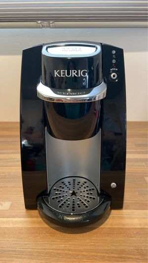 Keurig Single Cup Coffee Maker for Sale in Phoenix, AZ
