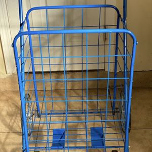 Carry Cart for Sale in San Jose, CA