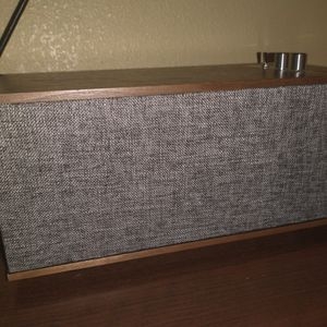 Klipsch The One II Bluetooth Speaker for Sale in San Antonio, TX