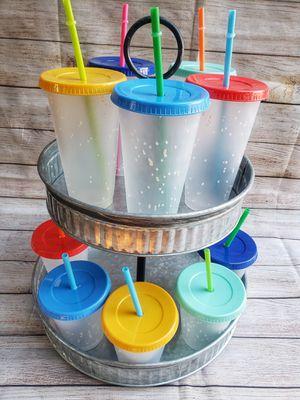 Confetti Cups for Sale in Fullerton, CA