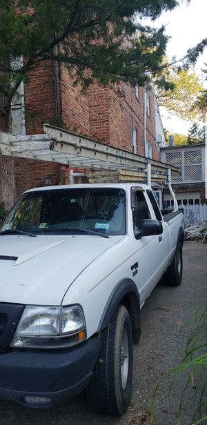 Ford ranger 2000 for Sale in Washington, DC
