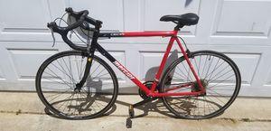 Mercier Orion Track Bike for Sale in White Lake charter Township, MI