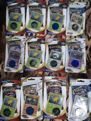 Pokémon for Sale in Falls Church, VA