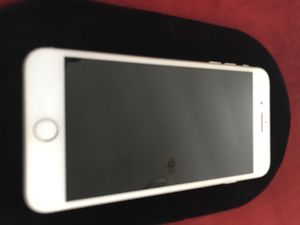I phone 8 plus for Sale in Columbus Air Force Base, MS