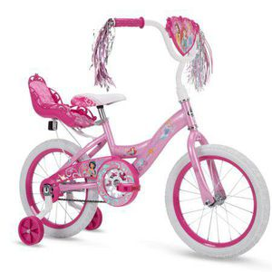 "Huffy Disney Princess Girls 16"" Bike for Sale in Phoenix, AZ"