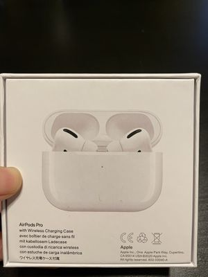 Apple AirPods Pro for sale for Sale in Brooklyn, NY