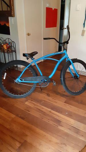 Huffy, cruiser bike for Sale in Vancouver, WA