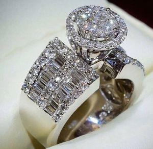 Engagement Rings for Sale in San Antonio, TX
