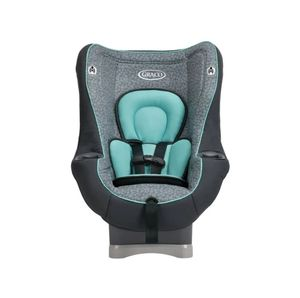 Graco My Ride 65 Convertible Car Seat in Sully for Sale in Ontario, CA