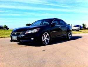 TODAY2OO9 ACCORD EX-L for Sale in Philadelphia, PA