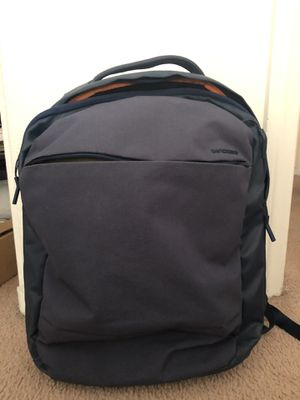 "Incase Backpack 15"" laptop sleeve for Sale in North Las Vegas, NV"