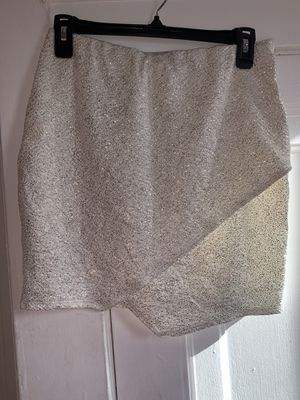 Windsor mini skirt for Sale in Dearborn, MI