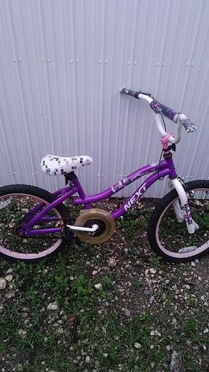 Kids bikes for Sale in Princeton, FL