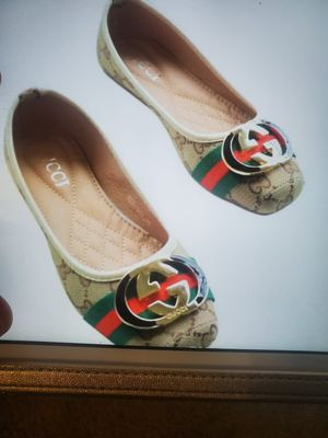 Gucci for Sale in Floral Park, NY
