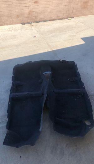 07 08 09 10 Hyundai Elantra Carpeting OEM for Sale in Rancho Cucamonga, CA