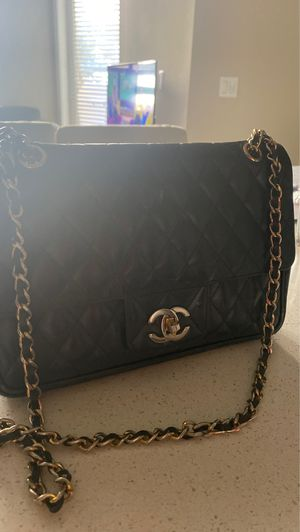 Chanel bag for Sale in Laguna Beach, CA